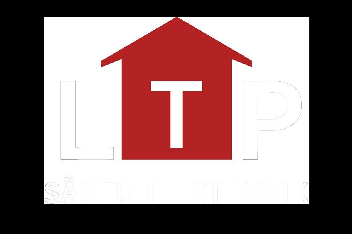 LTP Säkerhetsteknik