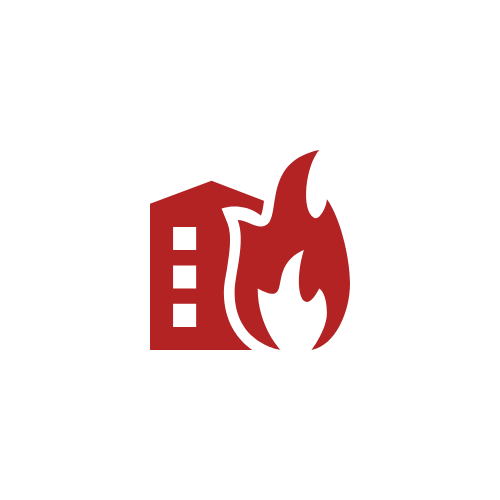 Brandsäkerhet för företag