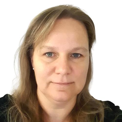 Åsa Eiron